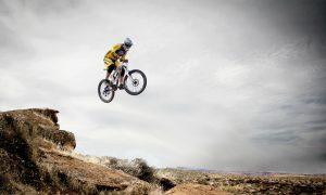 OberlandSports - Qualität, Service und Auswahl an Fahrrädern