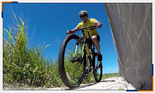 Fahrrad Verkauf Reparatur Service und Zubehör bei Oberland Sports in Murnau