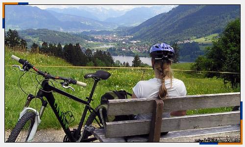 Fahrrad Shop Weilheim Murnau Garmisch Peissenberg Oberland Sports