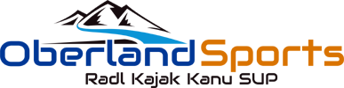 Oberland Sports Mobile Logo